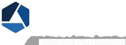 CMC Interactive Logo