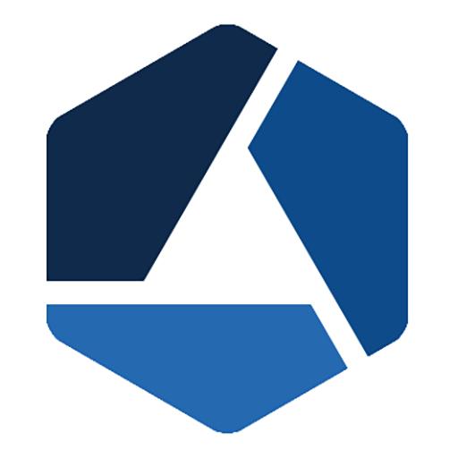 cmc icon
